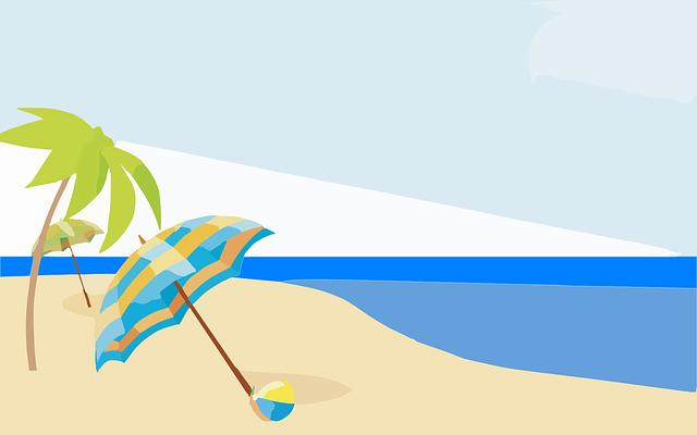 deštník na pláži.png